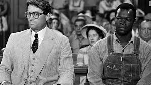 differences of harper lee s mockingbird watchman cnn the book quot to kill a mockingbird quot was published 11 1960
