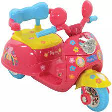 Ride on kids electric toy mercedes benz car. Electric Ride Ons Kids Electric Cars Halfords Uk
