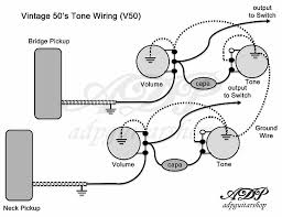 kit control electo cable es 335 vintage 50s wiring harness reverb gibson es 335 wiring diagram kit control electo cable es 335 vintage 50s wiring harness gibson epiphone es 330 cts switchcraft