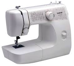 Brother Ls 1520 Sewing Machine Manual