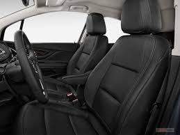 buick encore interior rear. 2014 buick encore interior photos rear