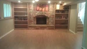 adorable best flooring for basement about laminate flooring laminate floor in basement extraordinary best