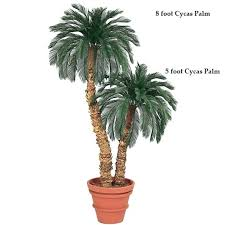 artificial outdoor palm trees slim logo foot artificial outdoor palm with fronds single trunk outdoor artificial artificial outdoor palm trees