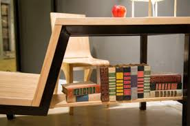 multifunction furniture small spaces. Multifunction Furniture Small Spaces