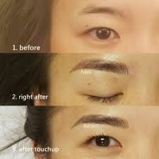photo of hera permanent makeup los angeles ca united states we can