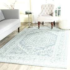 8x8 area rugs target gallery the most awesome as well as interesting area rugs 8x8 area rugs target