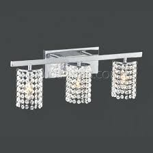 wall mounted chandelier candle holder large wall mounted holders lovely chandelier wall mounted bathroom chandeliers