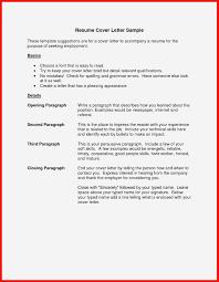 Cv Vitae Resume Curriculum Vitae Biography Image Of Cv Pole Emploi Modele