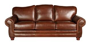 Leather Creations Leather Furniture Recliners Sectionals USA