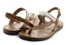 office shoe shop ugg. ugg sandals w raee office shoe shop l