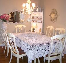 marble dining table fabric dining roomfantastic candle holder dining table centerpieces with roun