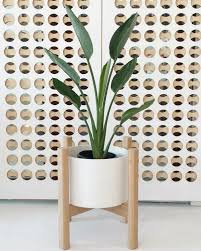 10 best planters to