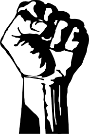Fist Transparent Background United States Youtube Fist Openalpr Business United States