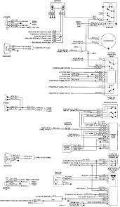 ford f fuse panel diagram ford ranger wiring diagram  ford f350 fuse panel diagram 1988 ford ranger wiring diagram 2002 ford 1995 f150 fuel pump