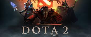 dota 2 figma and nendoroid pre orders open hardcore gamer