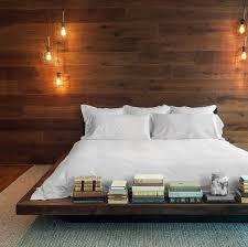 diy platform bed. Do It Yourself Platform Bed Plans And Ideas Diy