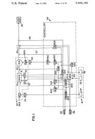 dg6000 wiring diagram simple wiring diagram site dg6000 wiring diagram wiring diagrams schematic home wiring diagrams dg6000 wiring diagram
