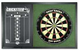 dartboard wall protection protect your walls with a backboard and scoreboard combination solid pine frame carpeted dartboard wall