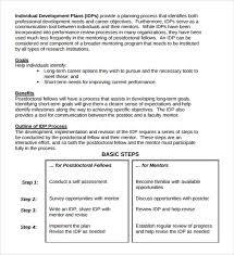 how to write a career plan essay top essay writing setting goals essay management essay g management essay aqua ip essay on aviation essays on cloning marijuana argumentative essay