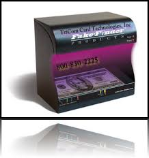 Products Scanner Id Uv Light
