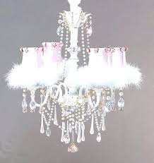 girly ceiling fan ceiling fans ceiling fan for girl amazing chandelier ceiling fan modern ceiling design
