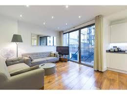 2 Bedroom Flat For Rent In London Creative Decoration Awesome Design