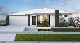 4 bedroom house designs. 4 Bedroom House Plans Home Designs Celebration Homes