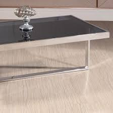 modern contemporary clear tempered glass coffee table l22 find complete details about modern contemporary clear tempered glass coffee