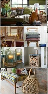 Small Picture 53 best Hygge home decor images on Pinterest Danishes House