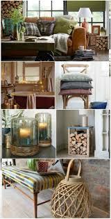 Small Picture Home Decor Uk Design Ideas