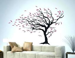 diy wall painting ideas simple wall painting designs beautiful wall art ideas and wall paintings for on beautiful wall art pictures with diy wall painting ideas simple wall painting designs beautiful wall