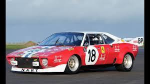 Scegli la consegna gratis per riparmiare di più. Ferrari Dino 308 Gt4 Group 5 1974 Racing Cars