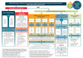 Standards Of Medical Care In Diabetes2019 Abridged For Primary Care