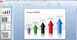 Microsoft Word Presentation Template Free Microsoft Presentation Templates Word Presentation Templates