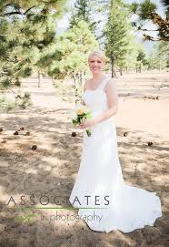 Best 25 Wedding Venues Beach Ideas On Pinterest Wedding Venues