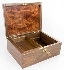 heirloom keepsake boxes by eric vollman