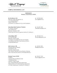 Bistrun : Sample Dj Cover Letter Reference Page Template For Resume ...