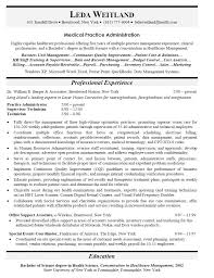 Practice Resume Templates Sample Resume Cover Letter Format