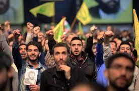 Arap Birliği Hizbullah'ı terör örgütü ilan etti - Dünya Haberleri