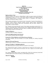 Cosmetology Student Resume Examples Awesome Collection Of Resume For