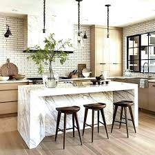 crate and barrel kitchen island crate and barrel french kitchen island how to make inspiring size