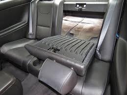 2007 pontiac g6 seat covers elegant 2007 used pontiac g6 2dr coupe gtp at choice auto