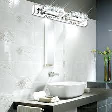 vanity fixtures wall bath lighting. Vanity Fixtures Wall Bath Lighting Light Decorating Ideas V