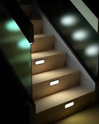 stair case lighting. Stair Tread Lighting Case O