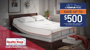 mattresses for sale. Unique Mattresses Presidents Day Mattress Sale On Mattresses For L
