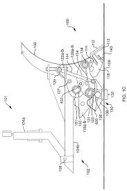 patent us7143531 plow protector google patents patent drawing