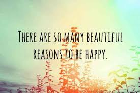 Beautiful Quotes On Happiness Best Of Best Love Quotes About Happiness To Share With The One You Love