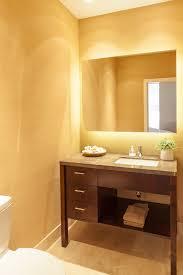 lighting behind mirror. Full Size Of Bathroom:fashionable Led Lights Behind Bathroom Mirror Photo Ideas Lighted Walmart Black Lighting