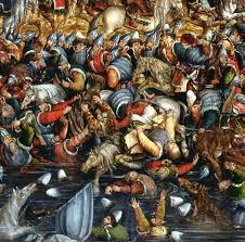 Battle of Orsha