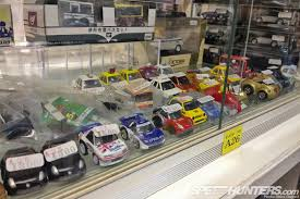 Image result for RC Hobby Shops Near Me